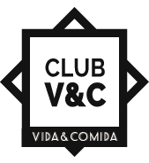 Club Vida&Comida