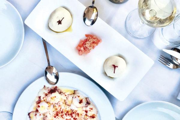 Un verano delicioso en Salamanca Vida&Comida